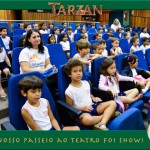 Tarzan036